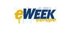 eWeek Europe