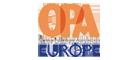 OPA Europe