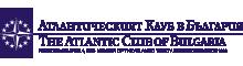 Атлантически клуб България
