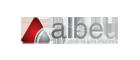 Albeu