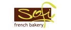 Sofi French Bakery