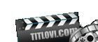 Titlovi