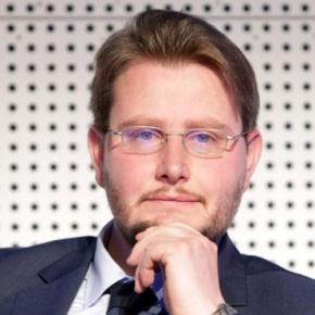 Prof.  Teodor Sedlarski