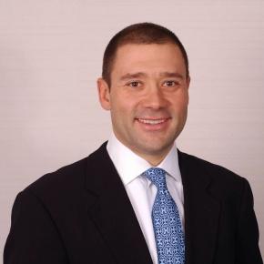 Robert Tas
