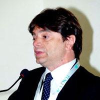 Gianpaolo Bruno