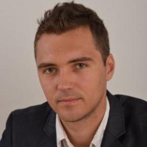 Alexey Telnov