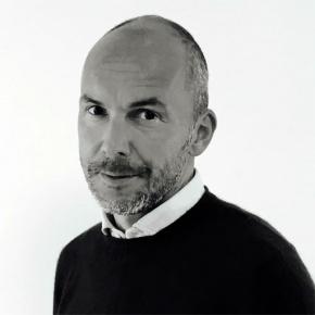 Christopher Schlaeffer
