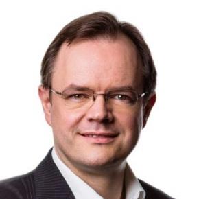Volker Glaeser