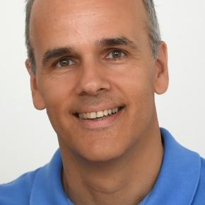 Dr. Andreas Mitrakas