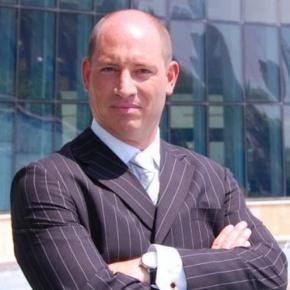 Dr. Philip Boigner