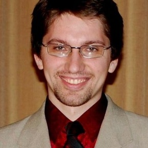 Dr. Vasil S. Denchev