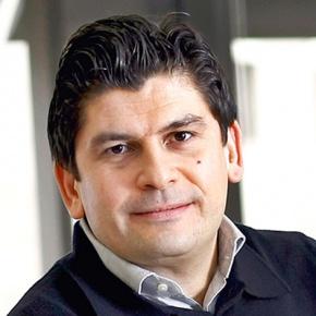 Dr. Mahmut Kurşun