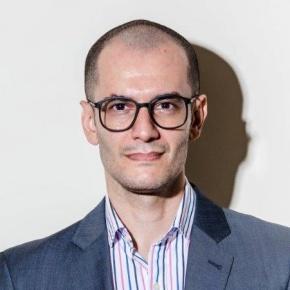 Mariano A. Bosaz