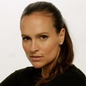 Nadine Levitt