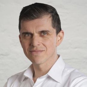 Ricardo J. Méndez