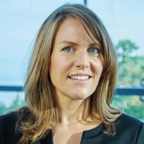 Martina Larkin
