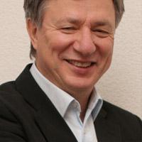 Alexander Galitsky