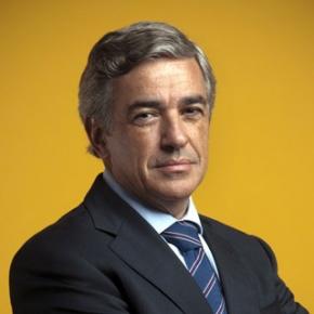Federico Flórez Gutierrez