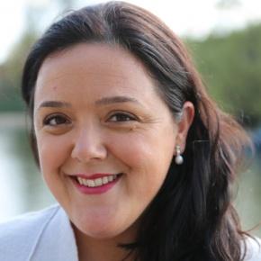 Cristina De Juan
