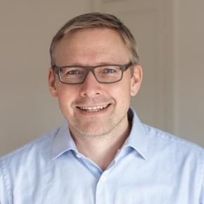 Guido Appenzeller