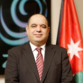 Ahmad Hanandeh