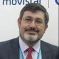 Eduardo Mendez Polo