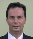 Lazar Malakov