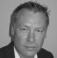 Thomas Gynild