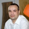 Mihai Trandafir