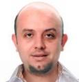 Mahmoud Iswaid