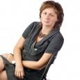 Kseniya Yolkina