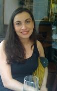 Antonya Cenova