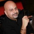Akram Farag