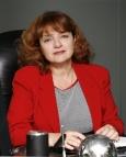 Elly Gerganova