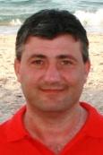 Ognyan Mladenov