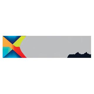 Xenium Ltd.