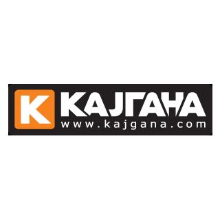 Kajgana