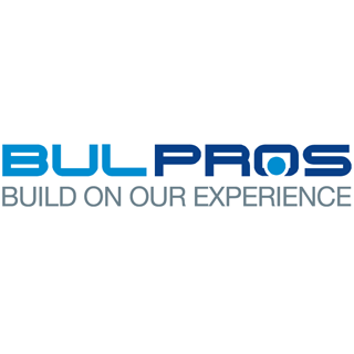 Bulpros Consulting
