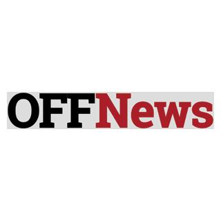 Offnews