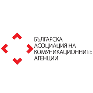 Bulgarian Association of Communication Agencies