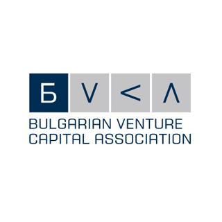 Bulgarian Venture Capital Association
