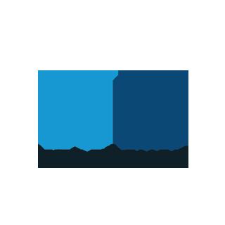 Web Ground