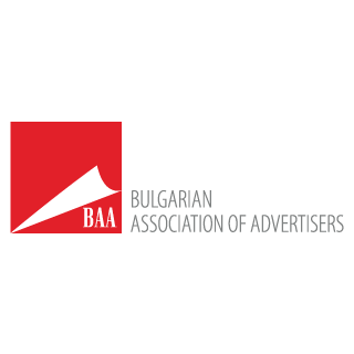 Bulgarian Association of Advertisers
