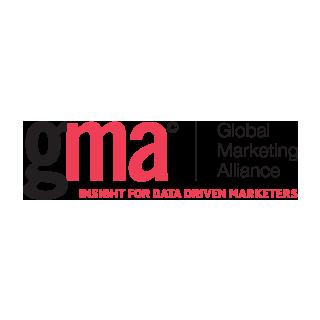 Global Marketing Alliance