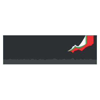 Kmeta.bg