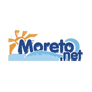 Moreto.net