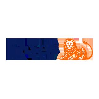 ING Bank N.V. - Sofia Branch