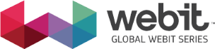 Global Webit Series