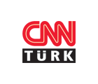 CNN Turkey