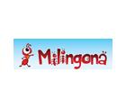 Milingonia
